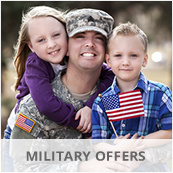 Military Offers